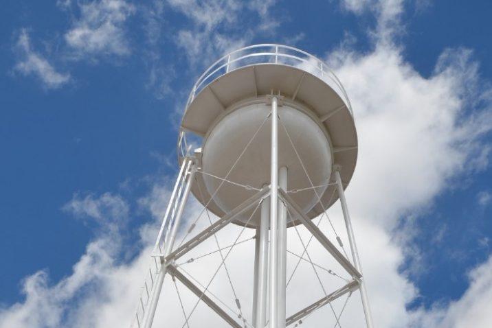CFE detrás de falta de suministro de agua en varias colonias de Aguascalientes