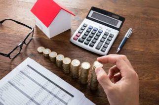Créditos Infonavit no serán afectados por el incremento de salario mínimo