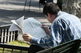 ¿Buscas empleo en Aguascalientes? Checa las vacantes de este martes
