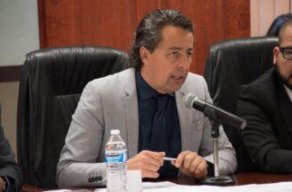 Se deslinda INAGUA de falta del suministro de agua en la capital