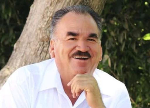 Muere alcalde priista de San Francisco de los Romo Juan José Losoya