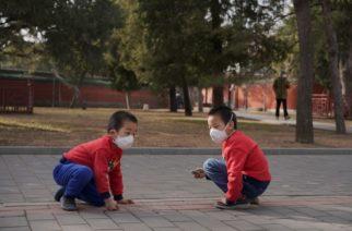 Aguascalientes cerró 2020 con 15 defunciones de menores por Covid-19