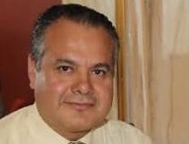 Buscan chicanada para darle chamba vitalicia a magistrado en Aguascalientes