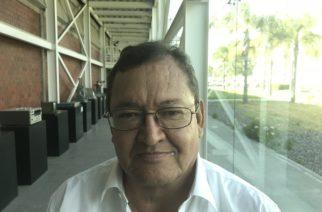 Defiende Gutiérrez eliminación del INAI