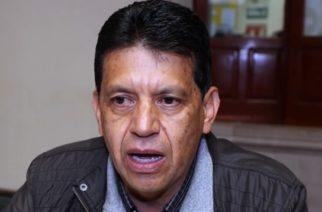 Más de 20 velarias se pusieron en canchas públicas: Licón