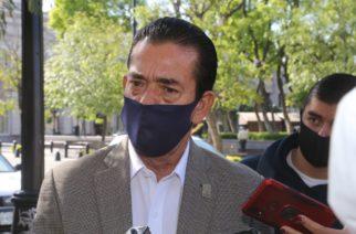 Revisará PAN situación de pago de bono a médicos del Hidalgo