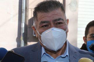 Persisten violaciones flagrantes contra adultos mayores que donan propiedades: Valdez