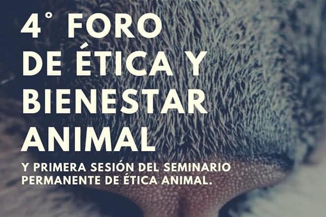 Realizará UAA foro de ética y bienestar animal