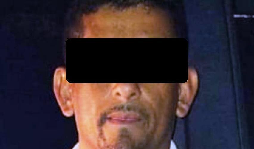 Detienen a sujeto por secuestrar a su exnovia en Calvillo