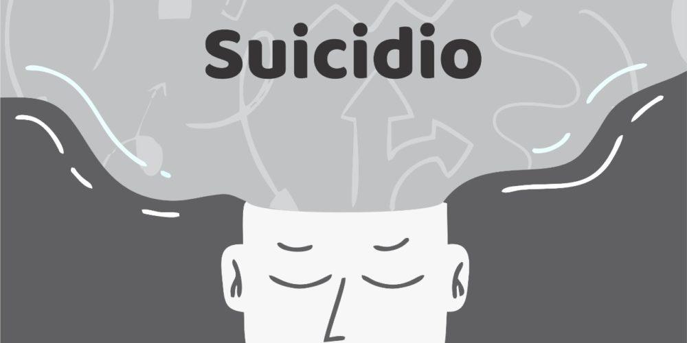 JM lanza campaña para prevenir el suicidio en jóvenes