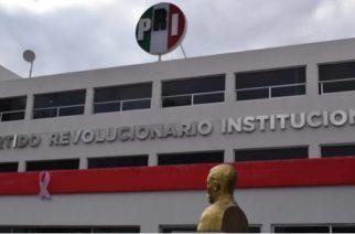 Checa la lista de precandidatos a las alcaldías de Aguascalientes por el PRI