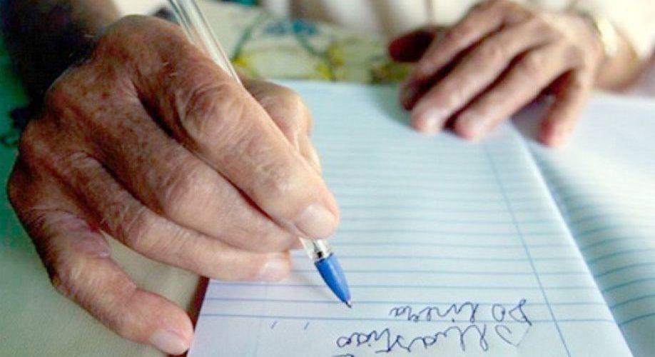 Se reduce analfabetismo en Aguascalientes; más mujeres estudian