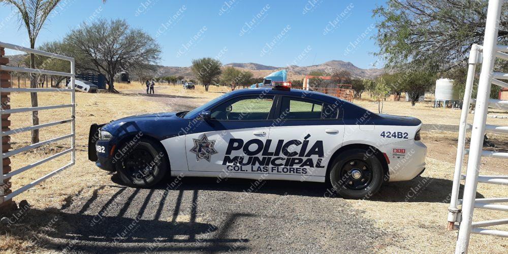 Iba a vender su camioneta, discutió y lo asesinan en carretera a Villa Hidalgo