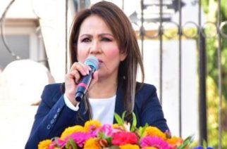Regulación Sanitaria mantiene recorridos por municipio: Rodríguez