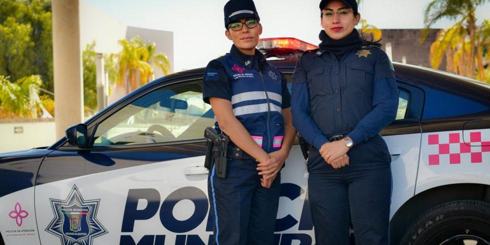 Invita municipio a mujeres a sumarse como Agentes Rosas