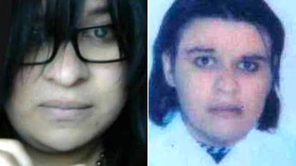 """(Video)Detienen a """"La Bestia"""" quien era buscado en Chile y Aguascalientes"""