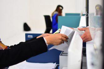 Municipio de Aguascalientes extiende descuentos del 10% en pago de predial