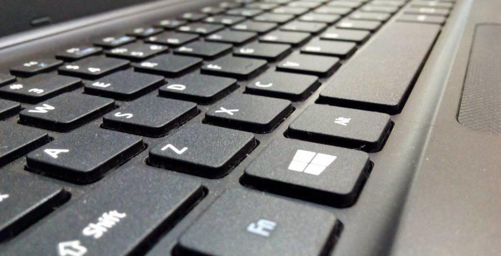 Consejos para hacer más rápida tu PC