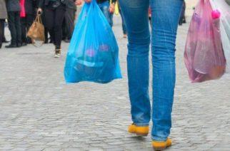 Mantiene Semadesu llamado a comercios para evitar plásticos de un solo uso