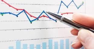 Cae Aguascalientes 3.8% en el Indicador de la Actividad Económica