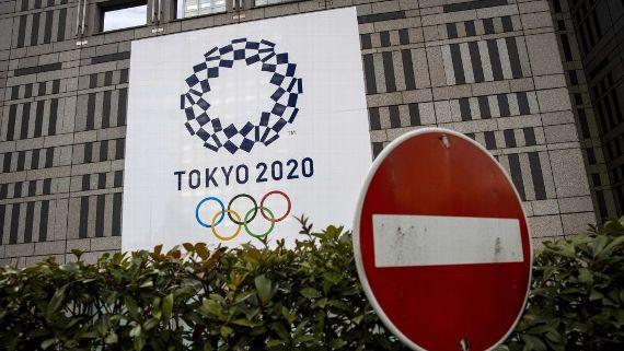 El COI desmiente rumores y confirma que habrá Juegos Olímpicos en Tokio 2021