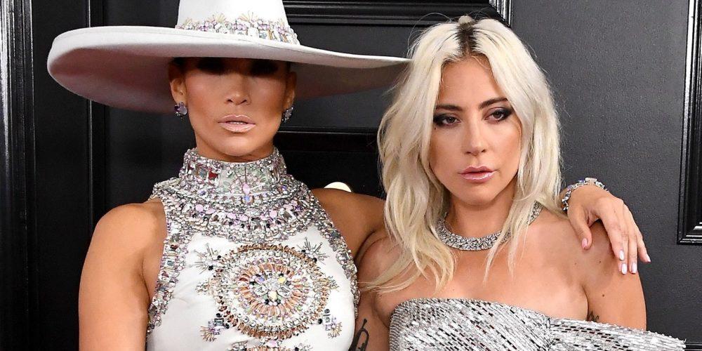Lady Gaga y Jennifer Lopez actuarán en la toma de posesión de Biden