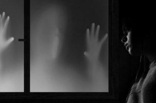 """Científicos realizan estudio a personas que dicen poder """"hablar con los muertos"""""""