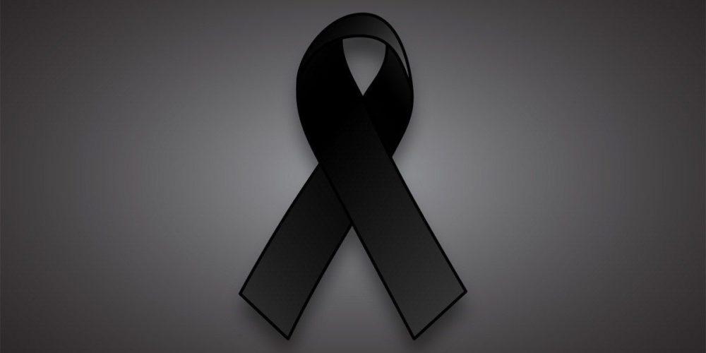 ¡Arrancamos! 2 suicidios en el inicio del 2021 en Aguascalientes