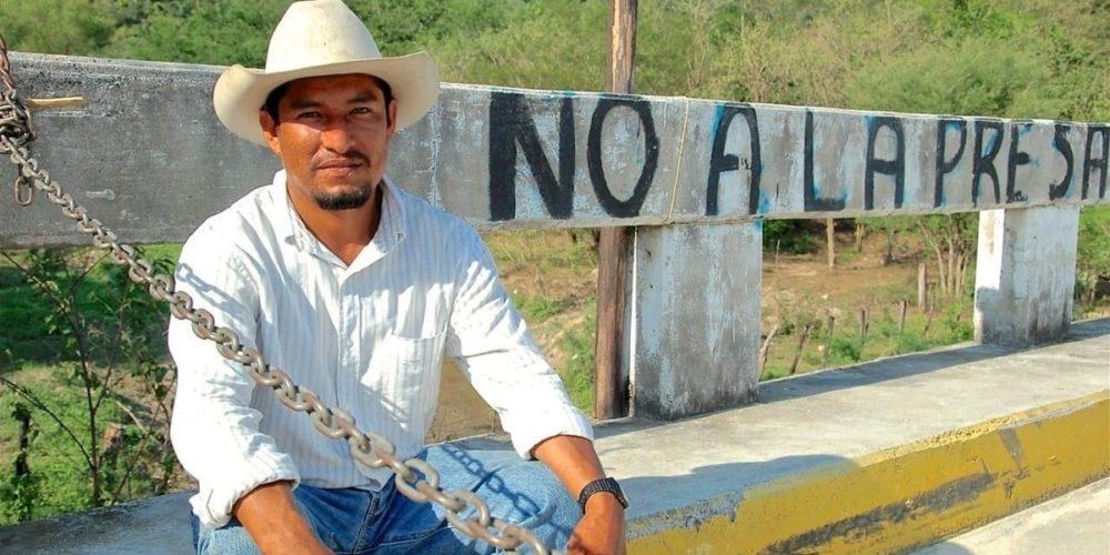 Condena ONU-DH asesinato del activista Fidel Heras Cruz en Oaxaca