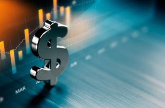 Stocksp24 explica las previsiones para el PIB de México en este nuevo año