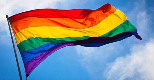 Alianza PRD-PAN no frenará candidaturas a personas trans: Muñoz