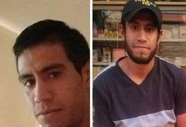 Efraín desapareció en Jalisco, lo buscan en Aguascalientes