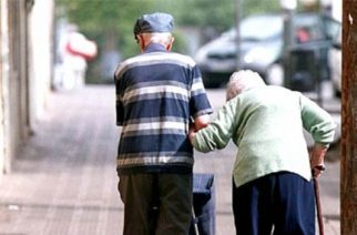 Cárcel en Aguascalientes para quienes abandonen a adultos mayores