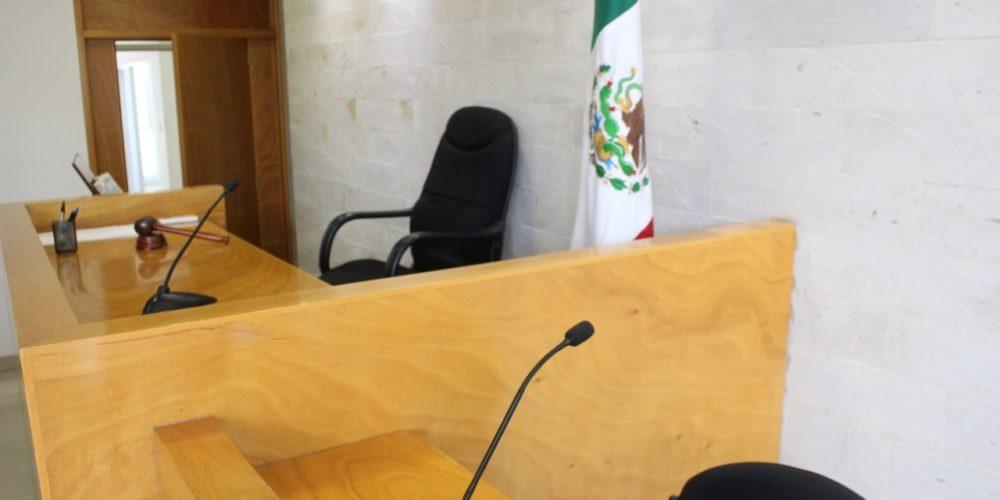 Encarcelan a Ricardo por robo de autos en Aguascalientes