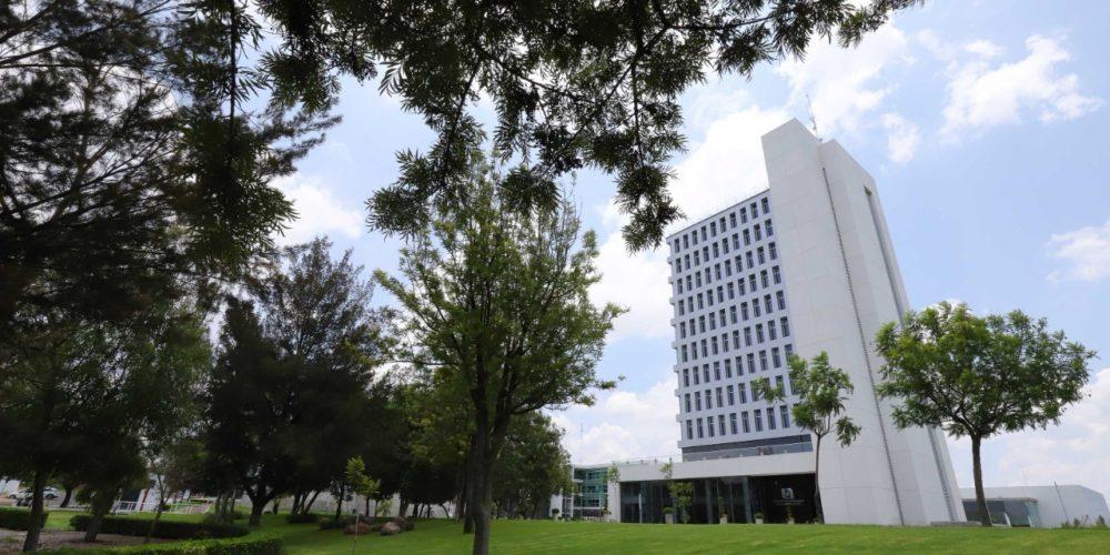 Acuerdan aumento salarial para catedráticos de la UAA del 2.29%
