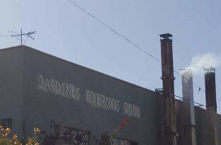 Se deslinda PROESPA de regulación de crematorios en Aguascalientes