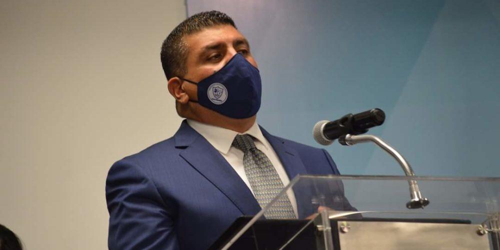 Insuficientes los médicos forenses y criminalistas en Aguascalientes