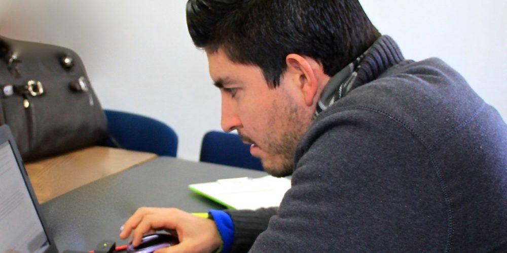 Luego del comienzo de clases, invita IEA a capacitarse a docentes en Google Clasrroom