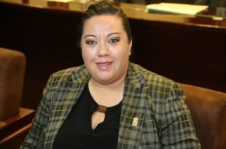 PAN se mantiene bien posicionado para elecciones en Aguascalientes: Eudave