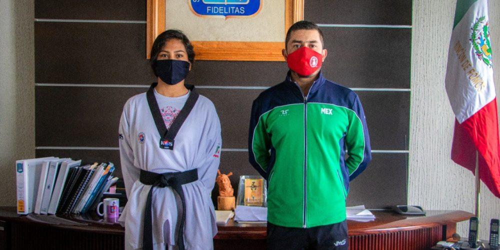 Rinden buenos frutos las escuelas deportivas de Rincón de Romos