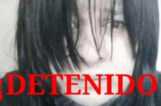 """""""La Bestia"""" no sería procesado en Aguascalientes por feminicidio"""