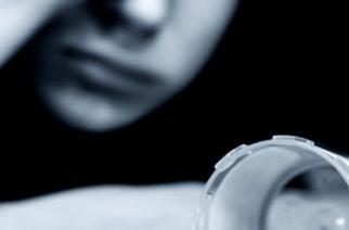 En Aguascalientes aumentan suicidios en adolescentes