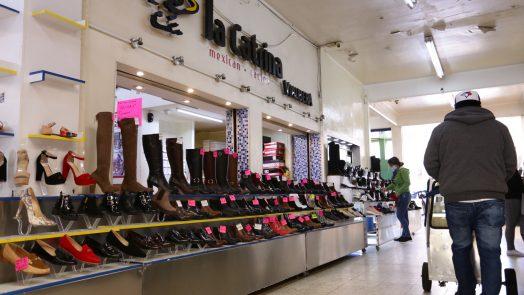 Municipio de Aguascalientes  destaca una inversión de 53 mdp en apoyo a micronegocios