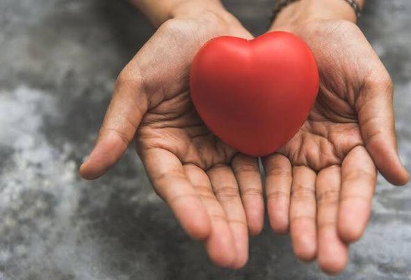 Se solicitan donadores de sangre para Graciela López