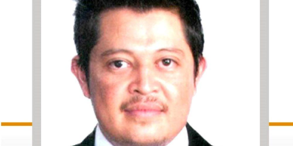 Francisco desapareció en Zacatecas, lo buscan en Aguascalientes