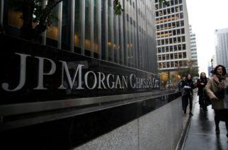 Salida de bancos internacionales de México prenden señales de alarma en la economía