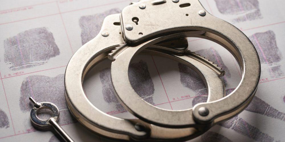 58 años de cárcel para Manuel Mendoza y Gaspar Barrientos por secuestro en Aguascalientes