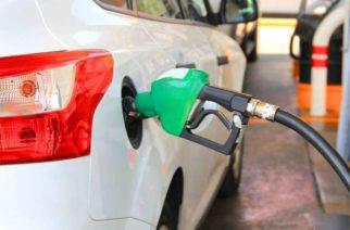 Se encarecen gasolinas y gas LP en febrero