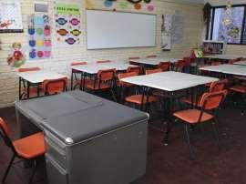 SEP da a conocer los requisitos para el regreso a clases presenciales