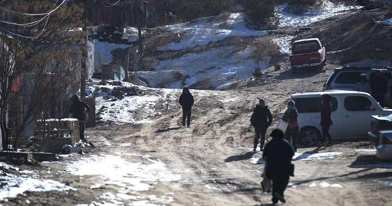 "Lanzan ""Alerta Crítica"" en México por menor flujo de gas natural ante tormenta invernal"